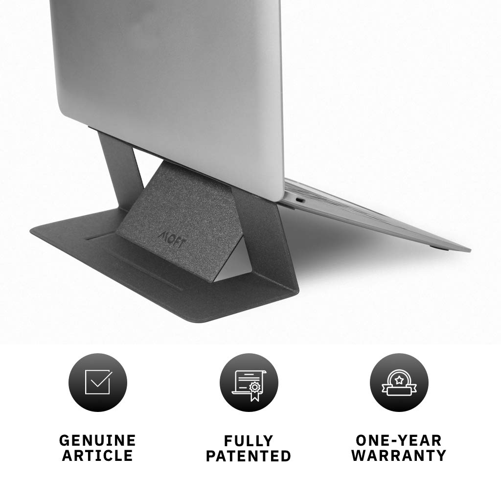 Buy MOFT laptop stand