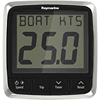 RAYMARINE Raymarine i50 Speed Display System / E70058 /