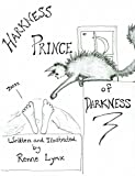 Harkness Prince of Darkness