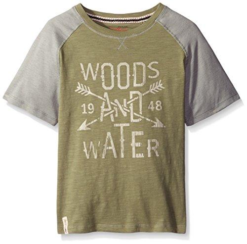 weatherproof-big-boys-raglan-sleeve-crew-neck-graphic-t-shirt-oil-green-medium