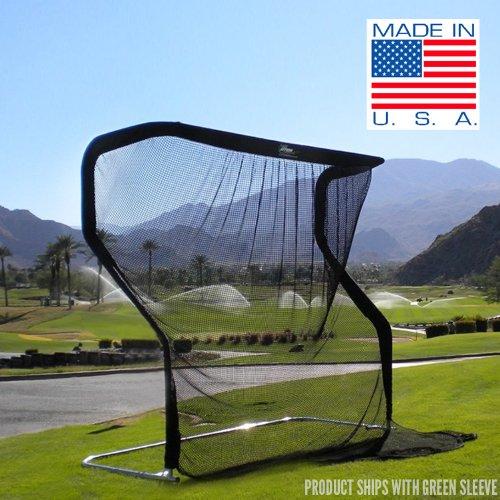 The Net Return Pro Series Multi-Sport Golf Net by The Net Return (Image #3)