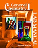 General Chemistry I : Lab Manual, Rowley, Steven, 0757589421
