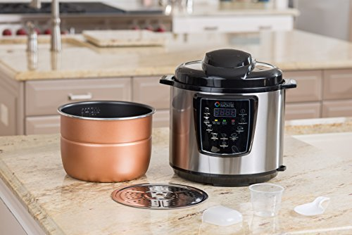 living-well-with-montel-mwpc01-pressure-cooker-6-quart-stainless-steel