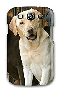 Best 5572746K64760907 Tpu Case For Galaxy S3 With Design