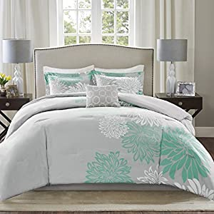 51yEI1N1erL._SS300_ Coastal Comforters & Beach Comforters