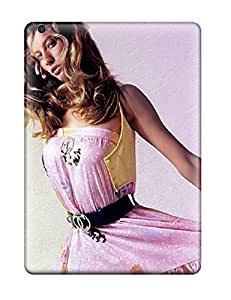For ZuRsrRq14644AZqjE Gisele Bundchen Protective Case Cover Skin/ipad Air Case Cover