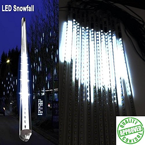 Led Christmas Light Extension Cable - 7