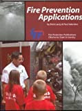 Fire Prevention Application, Lacey, Brett and Lacey, Brett, 0879392576