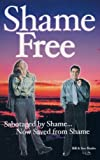 Shame-Free, Bill Banks, 0892280913