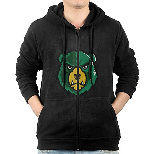mens-baylor-university-bears-pullover-s