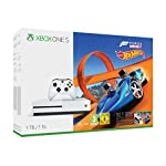 Xbox-One-S-1TB-Console-Forza-Horizon-3-Hot-Wheels-Bundle