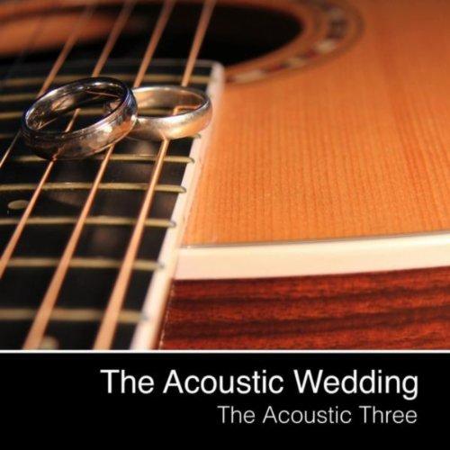 Wedding March Midsummer Nights Dream Acoustic