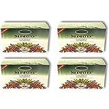 (4 PACK) - Slimatee - Slimatee IHL-3706 | 10 Bag | 4 PACK BUNDLE