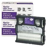 MMMDL951-3m Glossy Refill Rolls for Heat-Free Laminating Machines