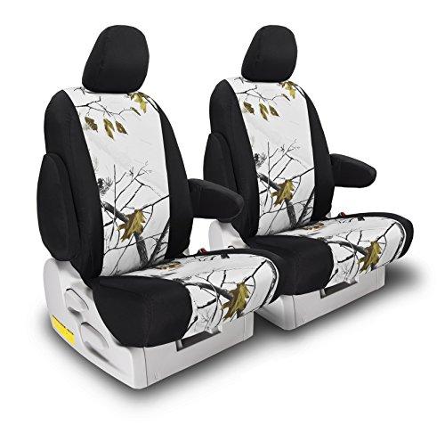 2017 Infiniti Qx50 Suspension: Infiniti QX50 Headrest, Headrest For Infiniti QX50