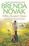 Download When Summer Comes (A Whiskey Creek Novel Book 3) in PDF ePUB Free Online