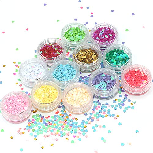 etc Water Glass Shape Tumbler Casting Mold and 6 Keychain 6 Color Tassel 10 Decorative Sequins for Perforated Keychain Resin Jewelry Plaster Clay Casting Tumbler Silicone Mold