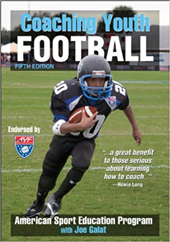 \PORTABLE\ Coaching Youth Football - 5th Edition (Coaching Youth Sports). Escucha ofrece Pokemon sound Media Celio matter beetle