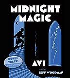 Midnight Magic - Audio
