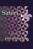 img - for Satori book / textbook / text book