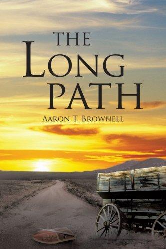 Download The Long Path pdf