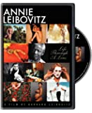 Annie Leibovitz: Life Through a Lens (2008)