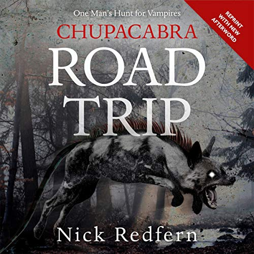 Buy mystery audiobooks for road trips