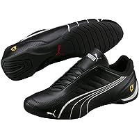 744953495123 Best puma ferrari shoes for men Reviews and Comparison on Flipboard ...