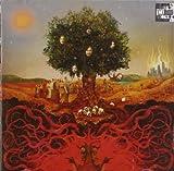 Heritage - Opeth