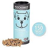 Cheap Pooch & Mutt Health & Digestion Mini Bone Treats For Dogs 125g