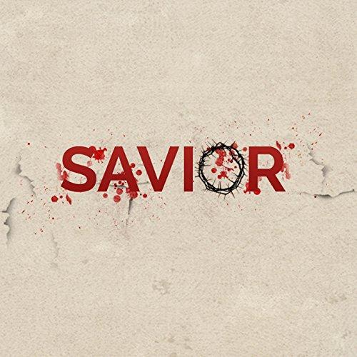 Charles Tie (Savior (Radio Edit) [feat. Charles Billingsley])