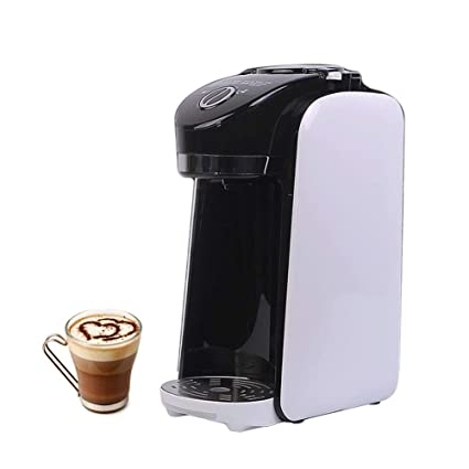 Filter Coffee Maker Bean To Cup Machine Express With