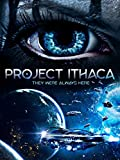 51yEVMiaN5L. SL160  - Project Ithaca (Movie Review)