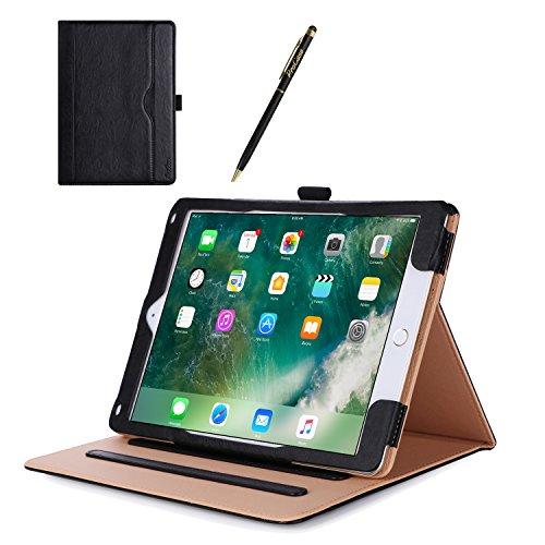 Buy the best ipad 2 cases