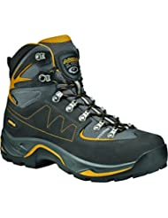 Asolo TPS Equalon GV Evo Boot - Mens