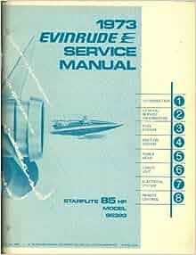 massey 135 wiring diagram 1973 evinrude 135 wiring diagram 1973 evinrude service manual starflite 85 hp model 85393