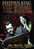 Image of The Stand - Volume 5: No Man's Land (Stand (Marvel) (Paperback))
