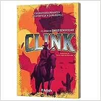Clink - Juego de rol en español