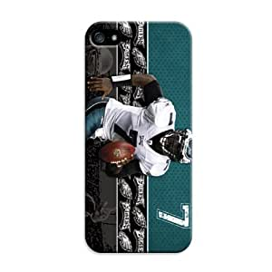 iphone 5c Protective Case,Classic style Football iphone 5c Case/Philadelphia Eagles Designed iphone 5c Hard Case/Nfl Hard Case Cover Skin for iphone 5c