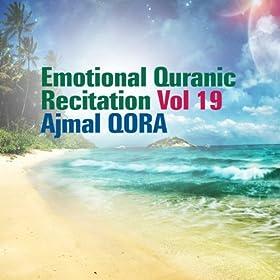 Amazon.com: Recitation 5: Ajmal Qora: MP3 Downloads