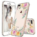 iPhone 8 Plus Case, iPhone 7 Plus Cases Review and Comparison