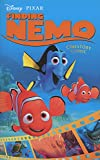 Disney/Pixar Finding Nemo Cinestory Comic