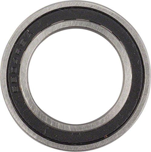 CeramicSpeed 6804 Bearing
