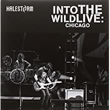 Into the Wild Live: Chicago (RSD 2016 Exclusive)