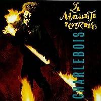La Maudite Tournée (2 CD)