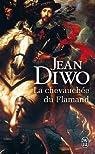 La chevauchée du Flamand par Diwo