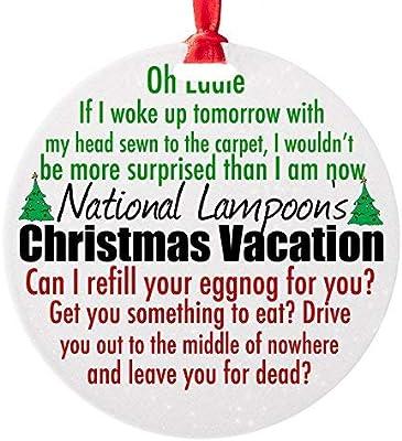 Amazon Evelyndavid New Year Christmas Tree Decoration Christmas