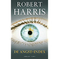 De angst-index