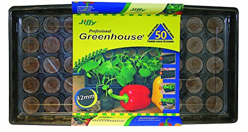jiffy-j450-50-cell-professional-greenhouser