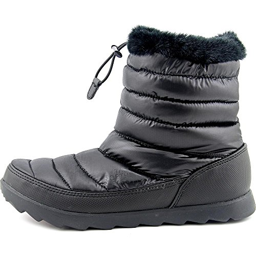 The North Face Thermoball Micro-Baffle Bootie Mujer Bota de Nieve
